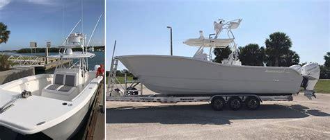 Ameracat Boats by Ameracat Offshore Fishing Catamaran Boats