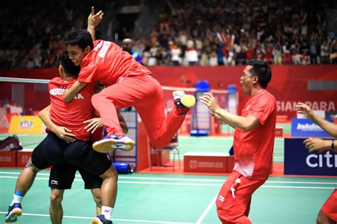 asian  games indonesia books  gold  mens