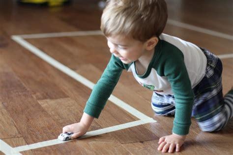 kid play car creating a toy car road map mommy emu