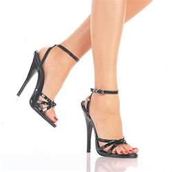 sandals high heel sandals