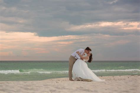 destin wedding photographer ljennings photography
