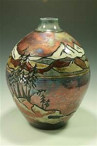 19188 besten Vases,bowls,bottles,baskets and containers ...