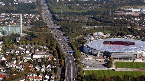 "I will be attending a football match on 11 december in leverkusen and i need to reach koln afterward. Leverkusen/Köln: Straßen NRW: ""Schließen A1-Tunnel nicht aus"""