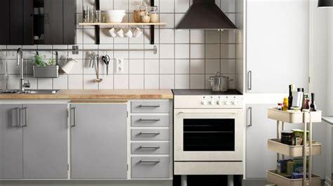 cuisine fonctionnelle plan amenager cuisine fonctionnelle accueil design et