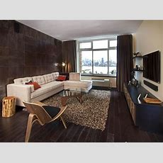 Contemporary Hoboken Living Room  Vanessa Deleon  Hgtv
