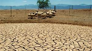 Western Cape Drought: Govt Donates R75 Million For ...