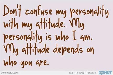 Describes Me Quotes