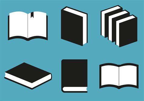 books vector   vector art stock graphics