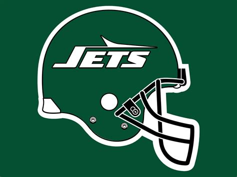 2018 New York Jets Odds | AFC East Betting Preview and Bonus