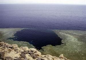 Blue Hole (Red Sea)