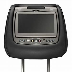 Headrest Monitor Wiring Diagram : invision dvd control box wiring diagram ~ A.2002-acura-tl-radio.info Haus und Dekorationen