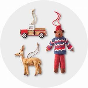 Christmas Stockings & Holders Tar