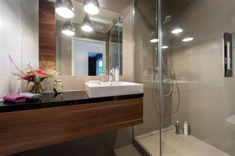Moderne Badezimmer 2016 by Badezimmer Trends 2016 So Gestalten Sie Ihr Bad Modern