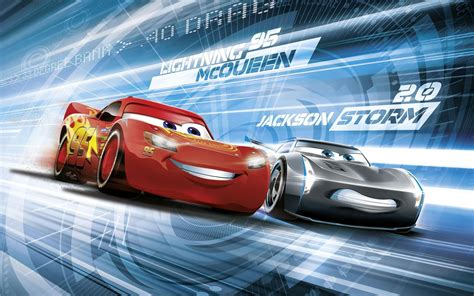 Car Wallpapers Cars 3 by Jackson Wallpapers Wallpaper Cave
