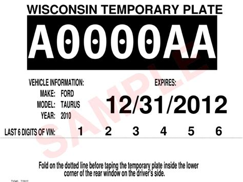 Wisconsin Dot Boat Trailer Registration by Vehicle Registration Wi Vehicle Ideas