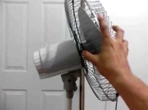 antiguo ventilador philips 60s doovi
