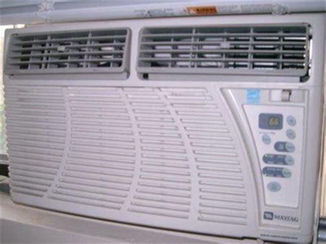 climatiseur reversible monobloc mural trendy climatiseur reversible monobloc mural with