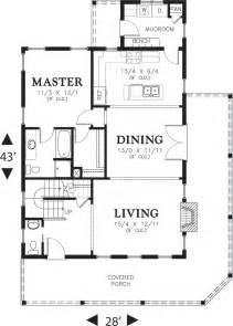large square kitchen island cottage style house plan 3 beds 2 5 baths 1915 sq ft