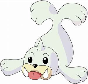 Seel | Full HD Pictures