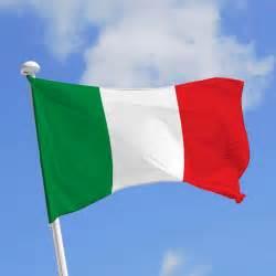 Fabricant De Canapé Italien by Doublet Fabricant Drapeau Italie Et Pavillon Italien En
