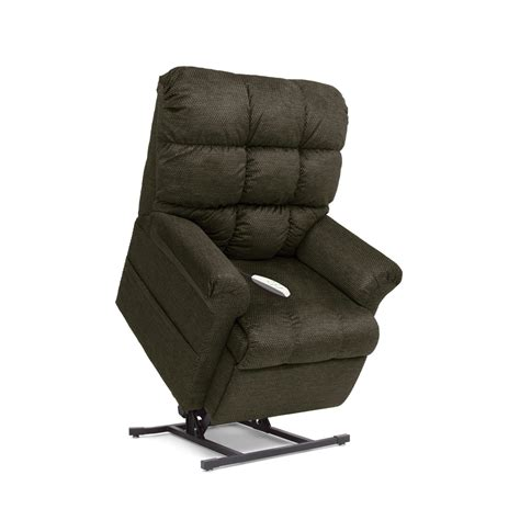 maxiaids pride elegance 3 position recline lift