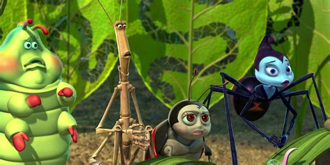 bugs life wallpapers images  pictures backgrounds