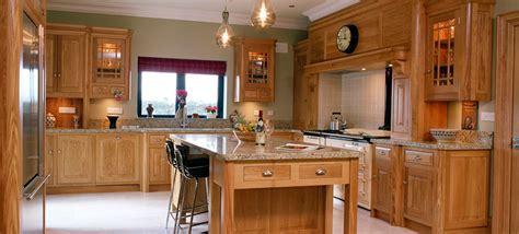 Hogan Bespoke Furniture, Bespoke Kitchens, Hand Made