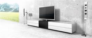 Tv Möbel Mit Integriertem Soundsystem : spectral cocoon modellserie online kaufen ~ Bigdaddyawards.com Haus und Dekorationen