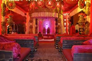 unique wedding reception locations india wedding planners royal wedding planners in india