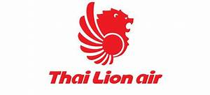 Thai Lion Air to operate six B737-800s from Bangkok's Don Mueang - ch-aviation.com