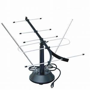 Antenne Tv Tnt Interieur : les derni res offres internet et mobile sont sur ~ Dailycaller-alerts.com Idées de Décoration