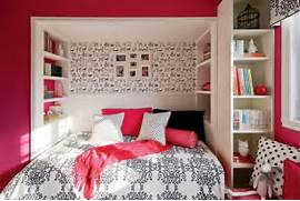 Tween Girl Bedroom Ideas Design How To Add Life To Your Teenager S Outgrown Room