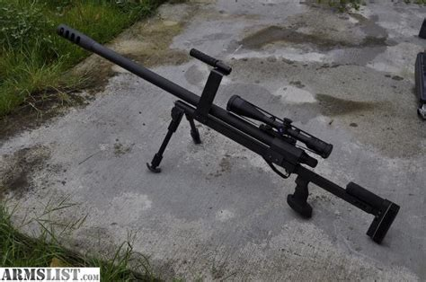 State Arms 50 Bmg by Armslist For Sale State Arms Big Bertha 50bmg