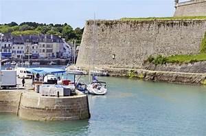 camping bordeneo 4 belle ile en mer bretagne france With camping a belle ile en mer avec piscine