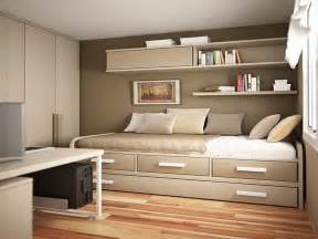 ideas for small bedrooms bedroom great ideas for small spaces small space dining room storage also great ideas for