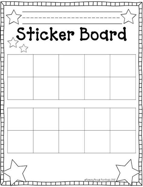 best 25 behavior chart preschool ideas on 826 | 868c80a610233d135fc8d8d2e1b28be6 behavior sticker chart diy sticker chart