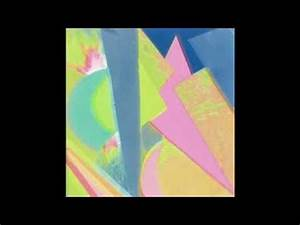 Neon Indian If I Knew I d Tell You [Extended] Chords