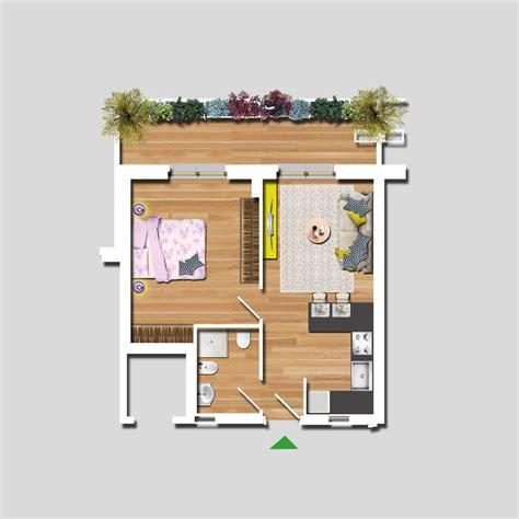 A Roma In Affitto by Appartamenti In Affitto A Roma Est Cerco Casa Affitto