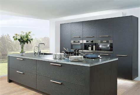 kitchen island modern ideas