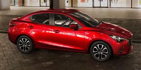 3rd dec 2019 13 photos. マツダ、新型Mazda2セダンをタイ国際モーターエキスポで披露 » T's MEDIA