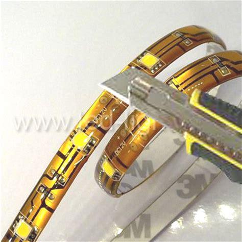 led streifen verbinden led strips trennen und verbinden glas pendelleuchte modern