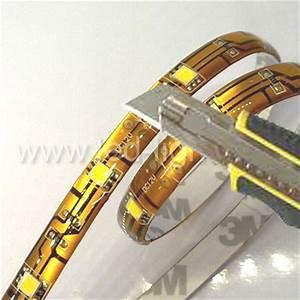 Led Streifen Kürzen : led strips trennen und verbinden glas pendelleuchte modern ~ Watch28wear.com Haus und Dekorationen