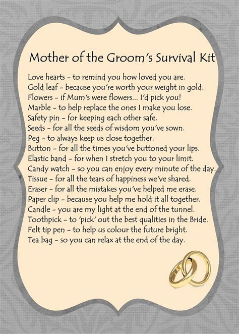 mother   groom amazoncouk kitchen home tips