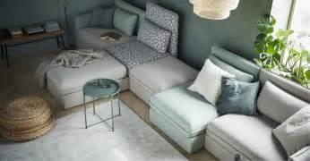 HD wallpapers wohnzimmer ideen wenig platz