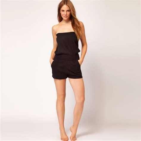 s dress jumpsuits 2015 summer p laysuit jumpsuits top