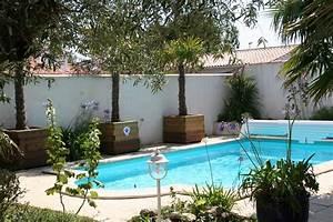 location ile de re 500 locations de vacances sur re With location maison ile de re avec piscine 2 location ile de re photos location a le bois plage ref 5227