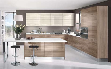 ilot centrale cuisine ikea foto cucine con isola le migliori idee di design per la