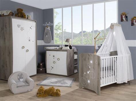 chambre oxygène bébé lune bedroom bébé