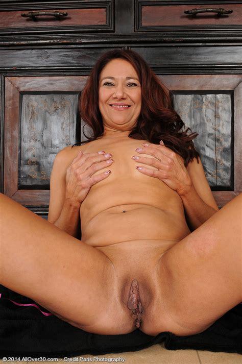 Renee Black Set4