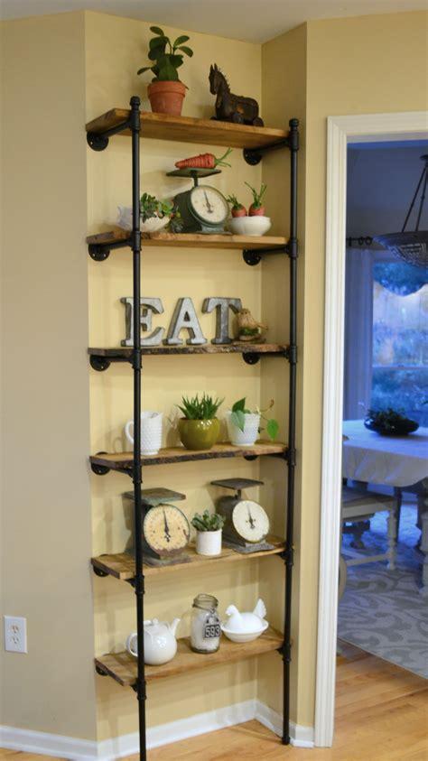 scaffali per dispensa scaffali per dispensa cucina scaffali per dispensa cucina